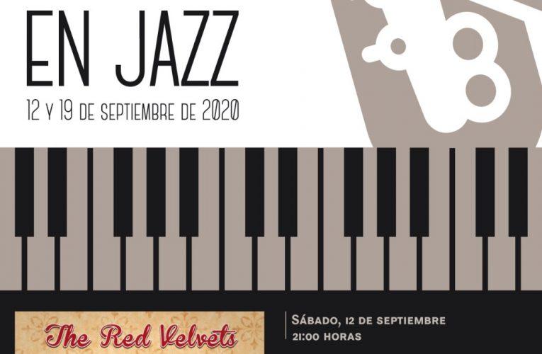 El sábado llega la 27 edición del Festival 'l'Alfàs en Jazz'