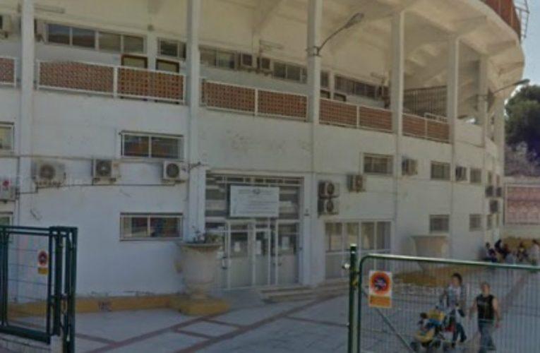 El PSOE solicita medidas sanitarias para el Conservatorio de Benidorm