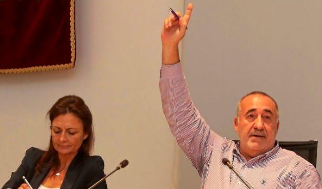 Polop retira la condición de agente urbanizador del PAI Bovalar Norte a sus propietarios