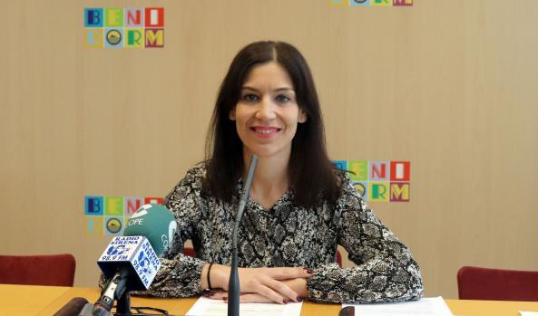 Benidorm contratará a 8 jóvenes desempleados menores de 30 años a través del programa EMPUJU
