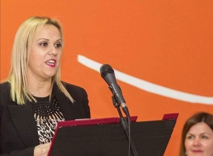 Compromís per Polop denuncia la vulneración de derechos de la población por parte del Ayuntamiento