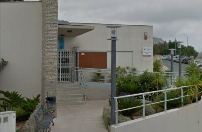 El Ayuntamiento de Relleu denuncia la estrategia de vacunación de la Covid-19