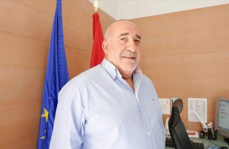 El equipo de gobierno de Polop vota en contra de instalar purificadores en el colegio