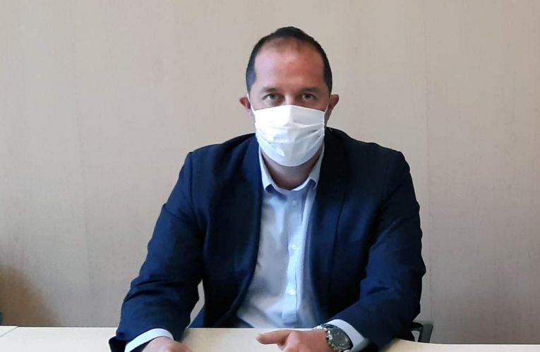 El PSOE de Benidorm solicita al PP que bonifique el IBI y la basura